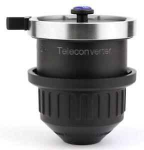 FFG-NIKON-2x-Extender-for-ARRI-Arriflex-35mm-format-PL-Lens-Lenses