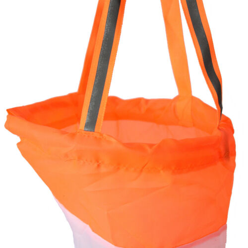 Nylon Windfahne Windsack Outdoor Spielzeug Drachen Windüberwachung WindanzeiRSFD
