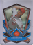 2013-Topps-Cut-To-The-Chase-Baseball-Card-Pick thumbnail 38