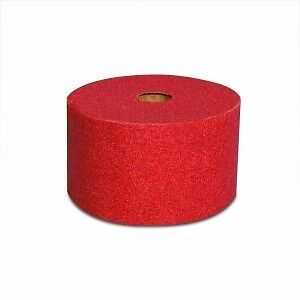 2 3//4 inch 01683 240 grade 1683 3M Red Abrasive Stikit Sheet Roll