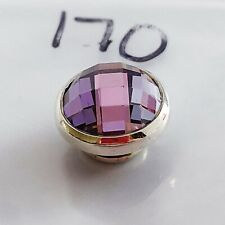 Authentic Kameleon Jewelry Dazzle Me Purple Jewelpop Jewel Pop Kjp-27 Kjp027 New