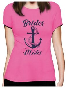 Bachelorette Party Gifts Bridal Party
