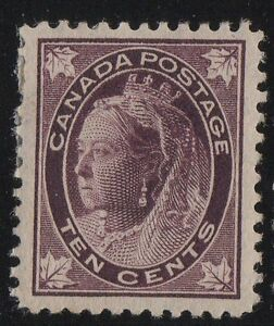 MOTON114-73-Leaf-10c-Canada-mint-well-centered-cv-800