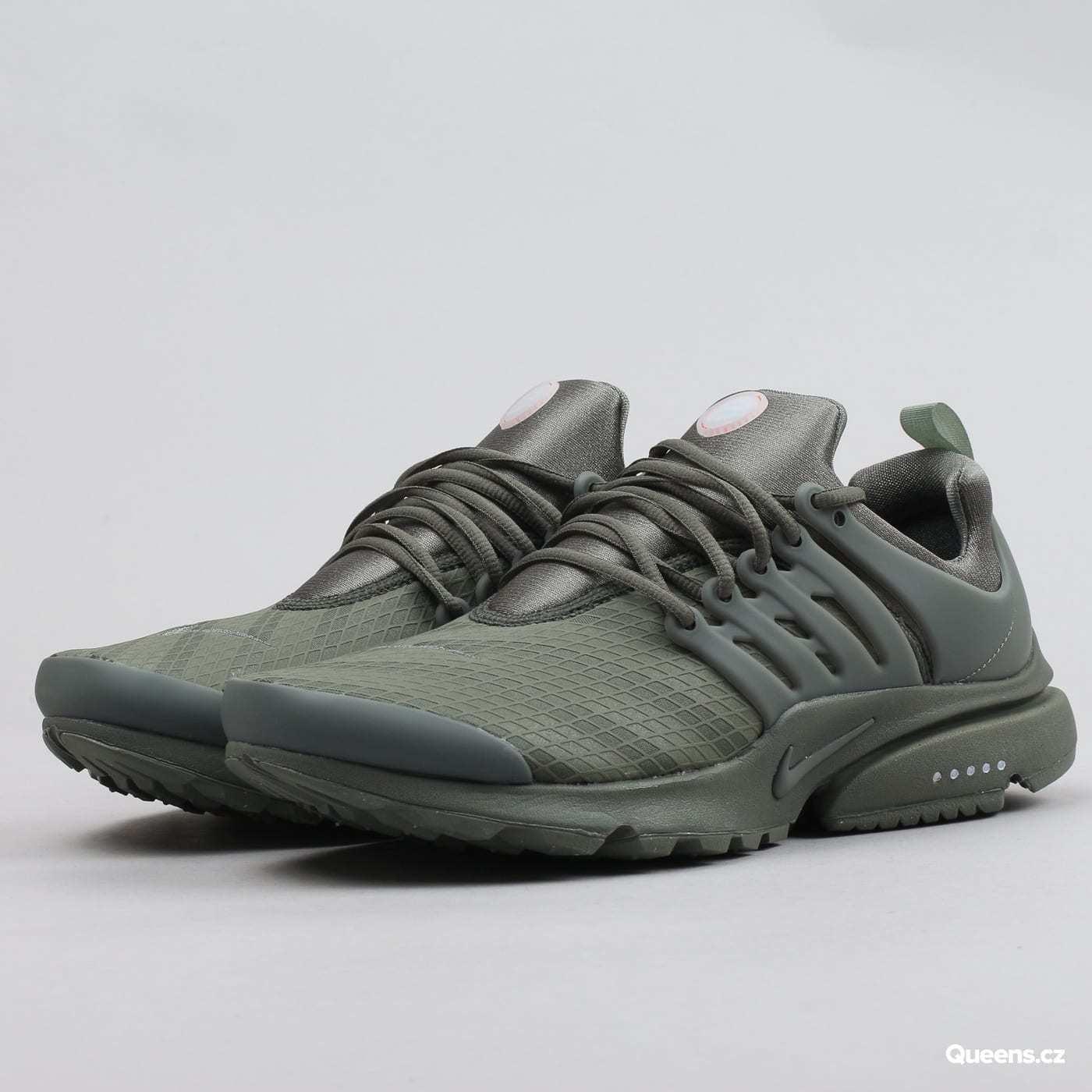 Uomini d'utilità in scarpe da ginnastica nuove nike river sku rock 862749-005 sku river aa be6d48