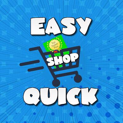 Easy Shop Quick