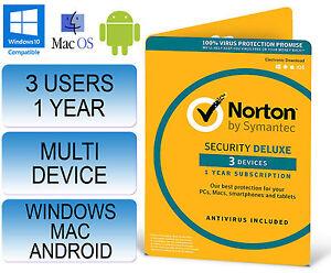Norton-Sicurezza-Internet-3-0-Deluxe-Multi-dispositivo-3-Utilizzatori-1-Anno