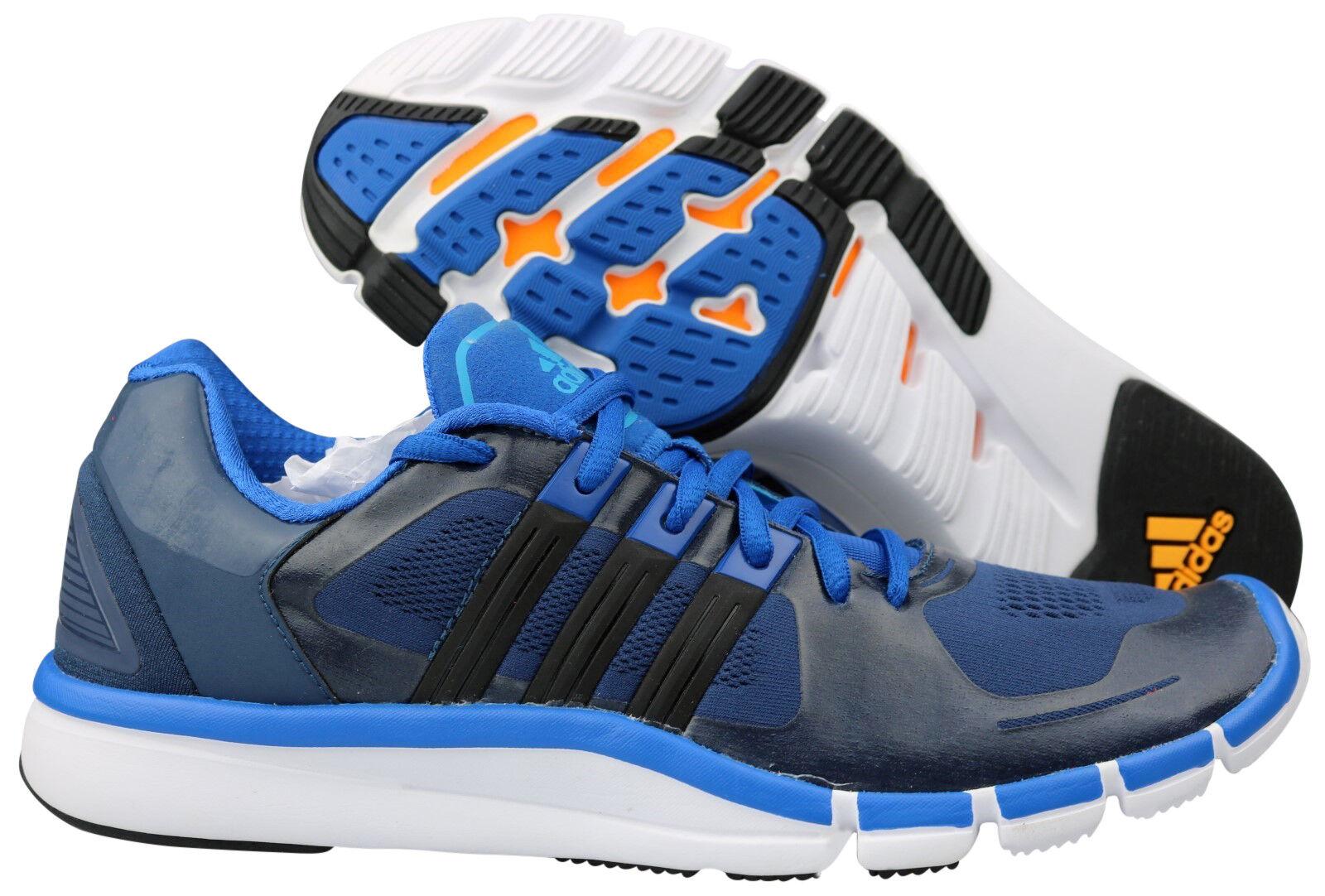 Adidas Adipure 360.2 M Herren Laufschuhe 43 Gr Schuhe M18102 blau Gr 43 39 ... 0f4d80