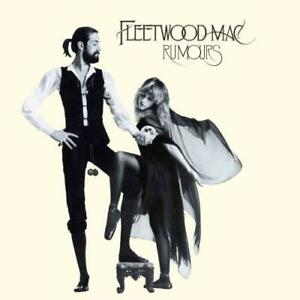 FLEETWOOD MAC-RUMOURS - VINILO NEW VINYL RECORD