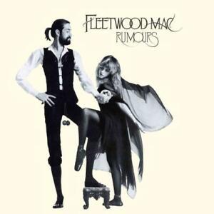 FLEETWOOD-MAC-RUMOURS-VINILO-NEW-VINYL-RECORD