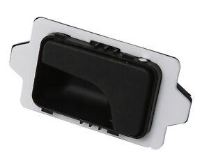 For BMW E23 E30 533i 635CSi 733i 82-93 Left interior Door Handle URO 51211926305