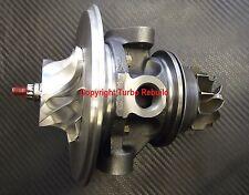 T34 T35 Cosworth Turbo Hybrid turocharger CHRA 360 RACE Cuscinetto Guarnizione sfalsate