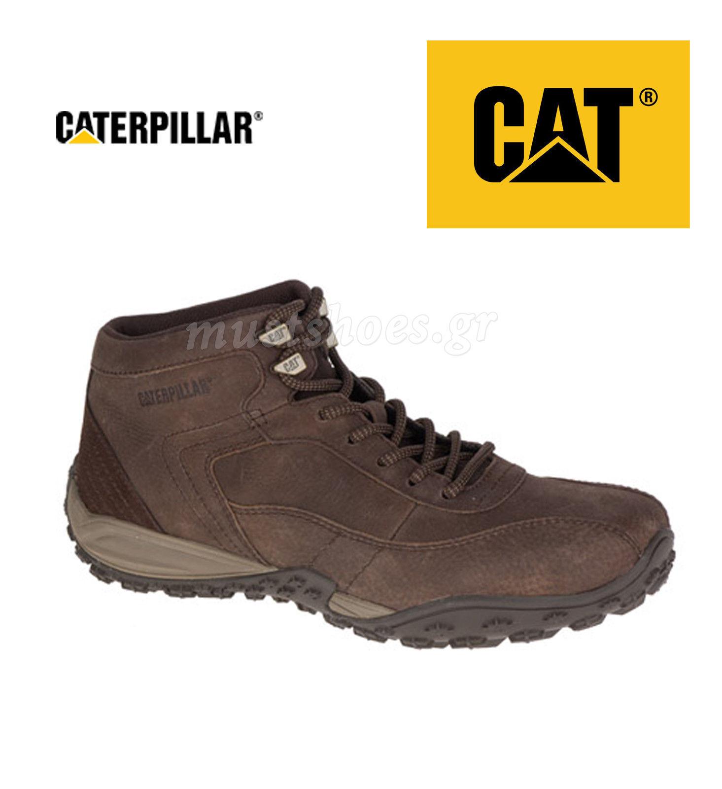 CATERPILLAR CAT P717768 UTILIZE MID T.MGold EU 40, 41, 42, 43, 45