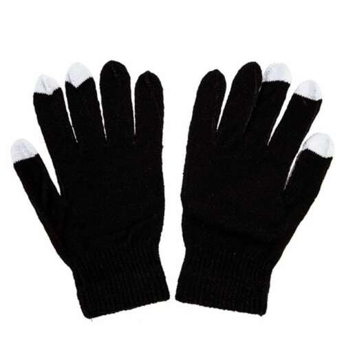 Smart Touch Glove for iPhone B2B4