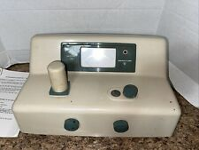 Bausch Amp Lomb Spectronic 20 Spectrophotometer Analog Panel Meter Gauge Vintage