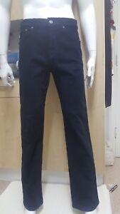 Men's Moschino Vintage Amazing 31 Jeans Size xCnCwg6UEq