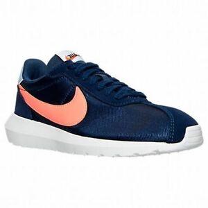 NEW - Nike ROSHE LD-1000 SHOES 819843 400