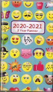 Emoji 2021