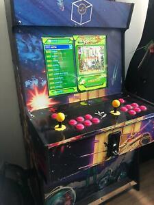 Pandora-039-s-box-5S-Classic-games