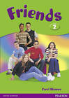 Friends 2: Bk. 3: Global Student's Book by Carol Skinner, Liz Kilbey (Paperback, 2003)