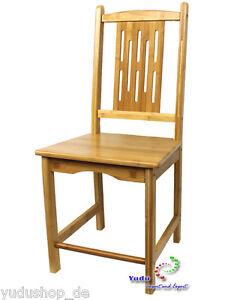 Bambù Sedia con Spalliera Alta Campeggio Sedia Design Moderno | eBay