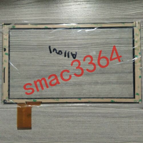 1PC Suitable for panel touch screen glass GY-10011A-FPC-A0