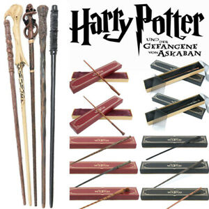 Support Baguette Harry Potter Stand Voldemort Hermione Wand Display Holder