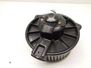 D13-Mitsubishi-Lancia-Suzuki-Heater-Blower-Fan-19400-0490
