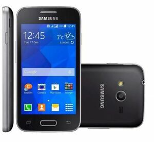 Details about Samsung Ace 4 Unlock 4gb dual sim Android touch screen  PRISTINE