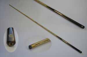 High-Quality-Hand-Made-Snooker-Cue-with-mini-butt-and-tip-protector