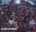 The Sound Of Low Class America von I. Self Devine (2012)
