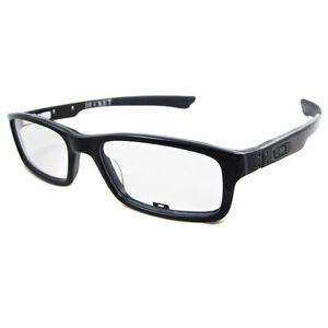 8d83f65254 Image is loading Oakley-Bucket-Man-039-s-OX1060-0251Eyeglasses-Frame-