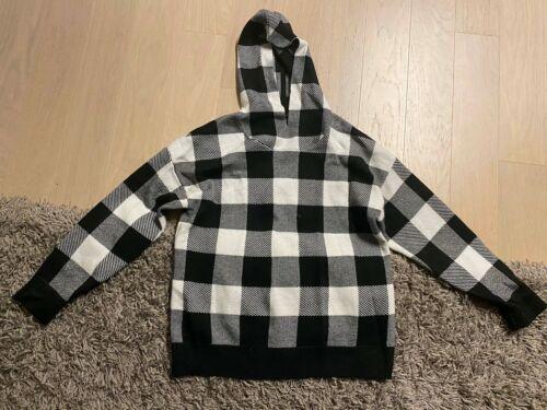 Christian Dior Sweater 38 S