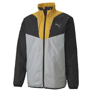 PUMA-Men-039-s-Reactive-Track-Jacket