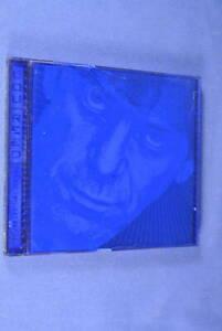 LOU-REED-Set-The-Twilight-Reeling-CD-Cracked-Case