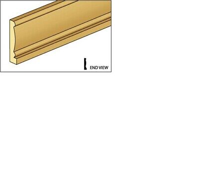 1 PAIR OF GOLD MINI DOOR HANDLES DOLLHOUSE MINIATURES SCALE 1//12 ALLOY R8U8