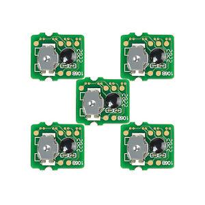 5PK-Reset-Chip-for-the-Brother-TN760-HL-L2350DW-L2370DW-XL-L2390DW-L2395DW