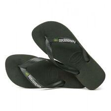 Havaianas Mood Mens Flip Flops Beach Sandals Shoes Summer All Sizes New 9573