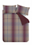Catherine-Lansfield-Berwick-Tweed-Duvet-Cover-Bedding-Set thumbnail 6