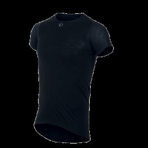 $80 Retail!!! Pearl Izumi Transfer Wool Cycling Baselayer Shirt Jersey BNWT!