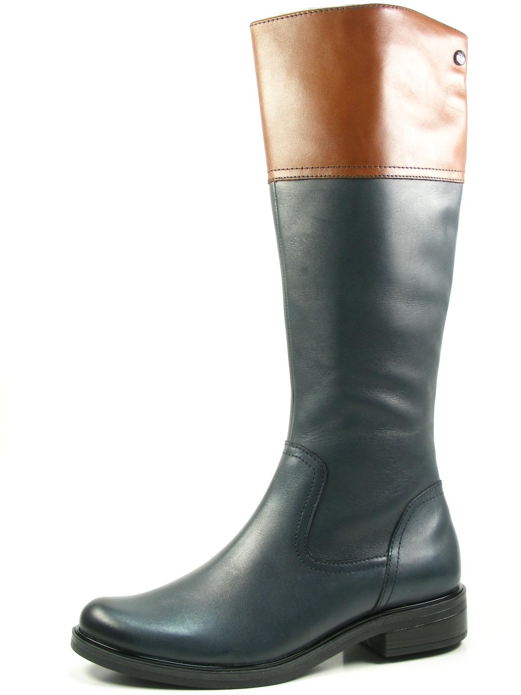 Caprice Caprice Caprice 9-25522-29-877 Schuhe Damen Stiefel XS Schaft Langschaft db575b