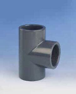 PVC-T-Stueck-egal-90-2-1-2-034-3-x-Gewindemuffe