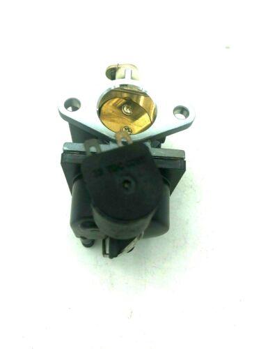 Carburetor for Tecumseh OHV140 OHV170 OHV175 OHV180 OHV490 EA Engine 640330A