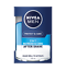 Nivea-Men-Aftershave-Lotion-Protect-Shaven-Skin-amp-Care-2-Phase-100-ml thumbnail 3