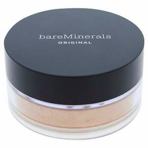 BareMinerals-Original-Foundation-Escentuals-8g-XL