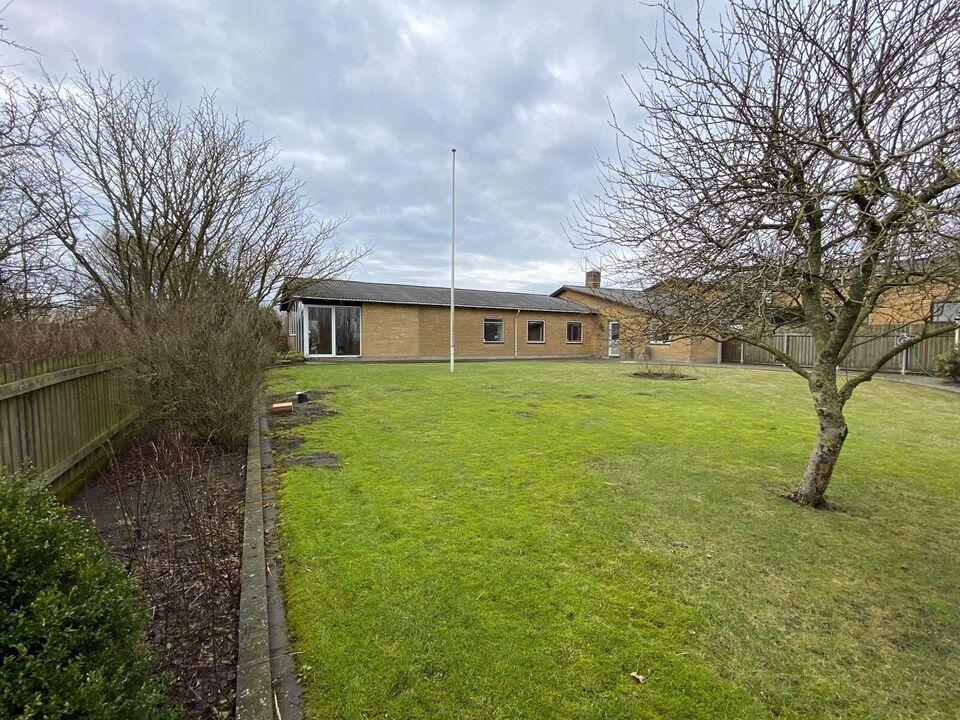 9670 villa, vær. 3, Aarsvej