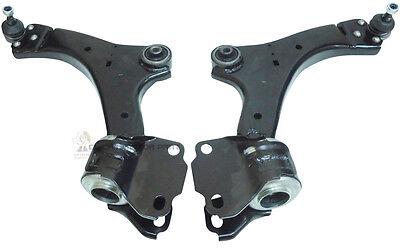 Para Ford Mondeo MK4 2007-2015 Frontal Inferior Derecho Brazo Control Suspensión Wishbone