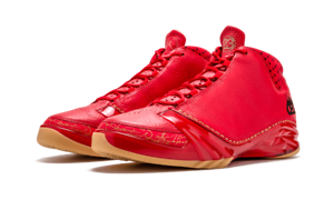 Nike Air Jordan XX3 23 CHI CITY CHICAGO BULLS RED TOWN 811645-650 Price reduction Special limited time