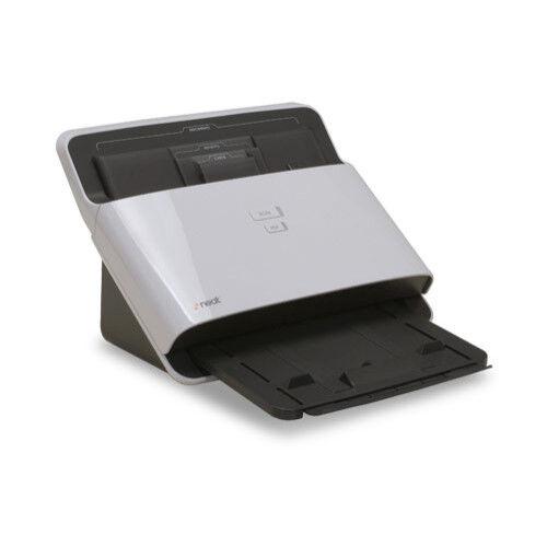Neat Receipts Desktop Scanner Software For Mac