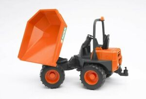 NEW-Bruder-Ausa-Mini-Dumper-from-Mr-Toys