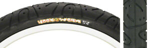 New Maxxis Hookworm 26 x 2.50 Tire Steel 60tpi Single Compound